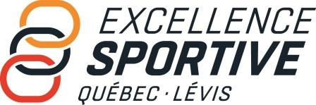 ExcellenceSportive Logo web