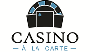 logo casino carte